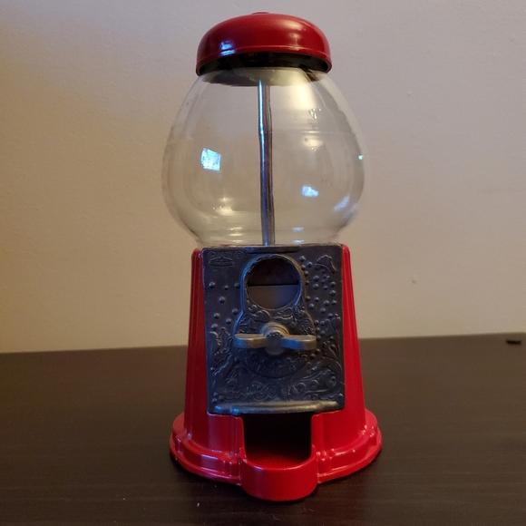 Unknown Other - Bubble Gum Machine